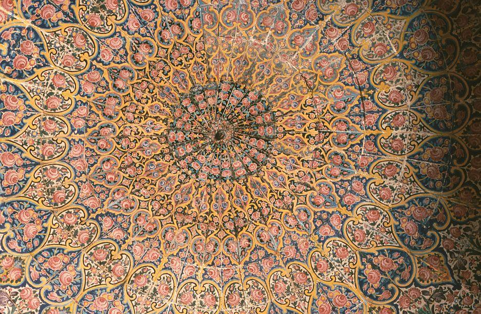 Ditib-Hicret Moschee Lauingen Herzlich Willkommen auf
