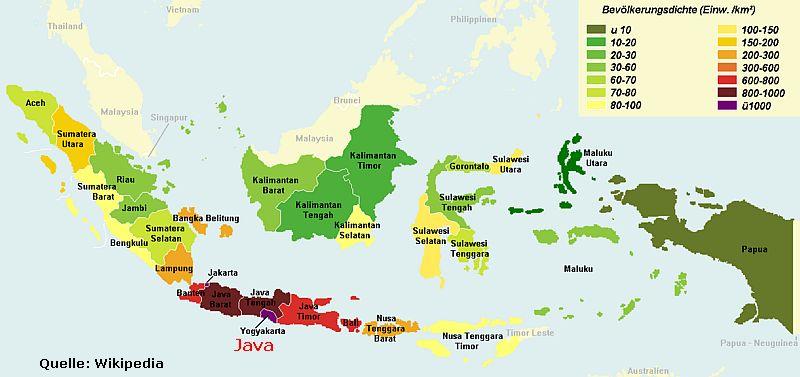 http://www.hpgrumpe.de/reisebilder/java/images/indonesien_bevoelkerungsdichte.jpg