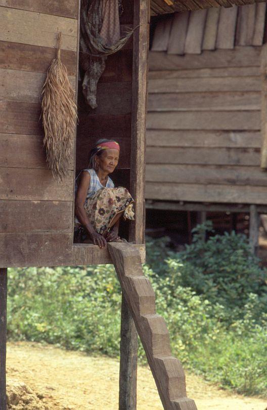 Auch alte Frauen ficken - PORNOHEITCOM